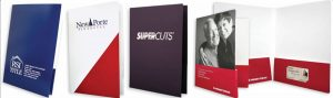 folders 300x89 - A4 Folder Sizes