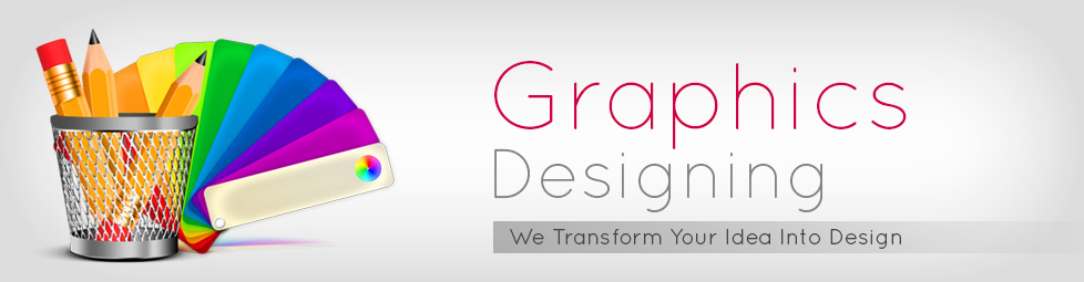 graphic design 2 - Web Designing