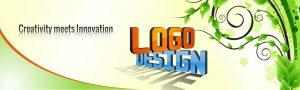logo design banner 300x90 - Logos & Branding