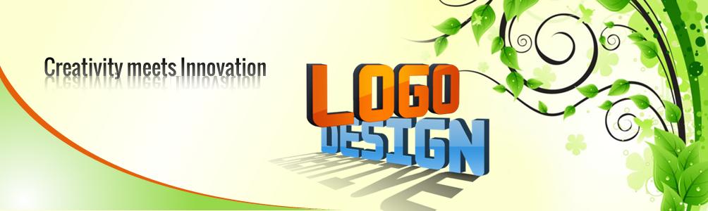 Logos Amp Branding Same Day Printing Sameday Printing