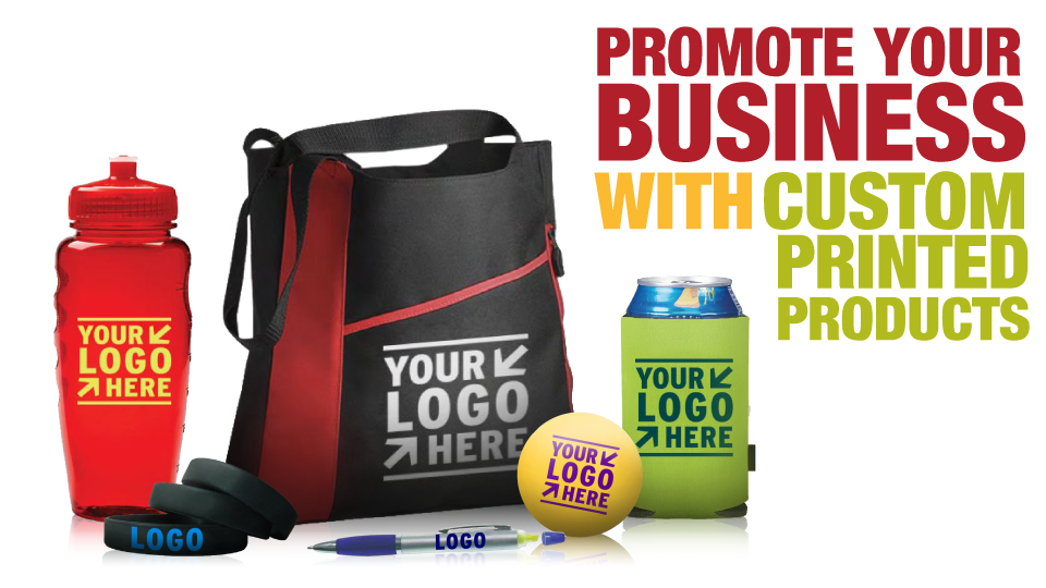 Promotional Products Amp Corporate Gifts Same Day Printing