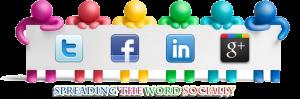 social media marketing 300x99 - The Influence Of Social Media