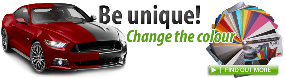 Cheap Car Dealerships Near Me >> Vehicle Wraps | Same Day Printing, Sameday Printing ...