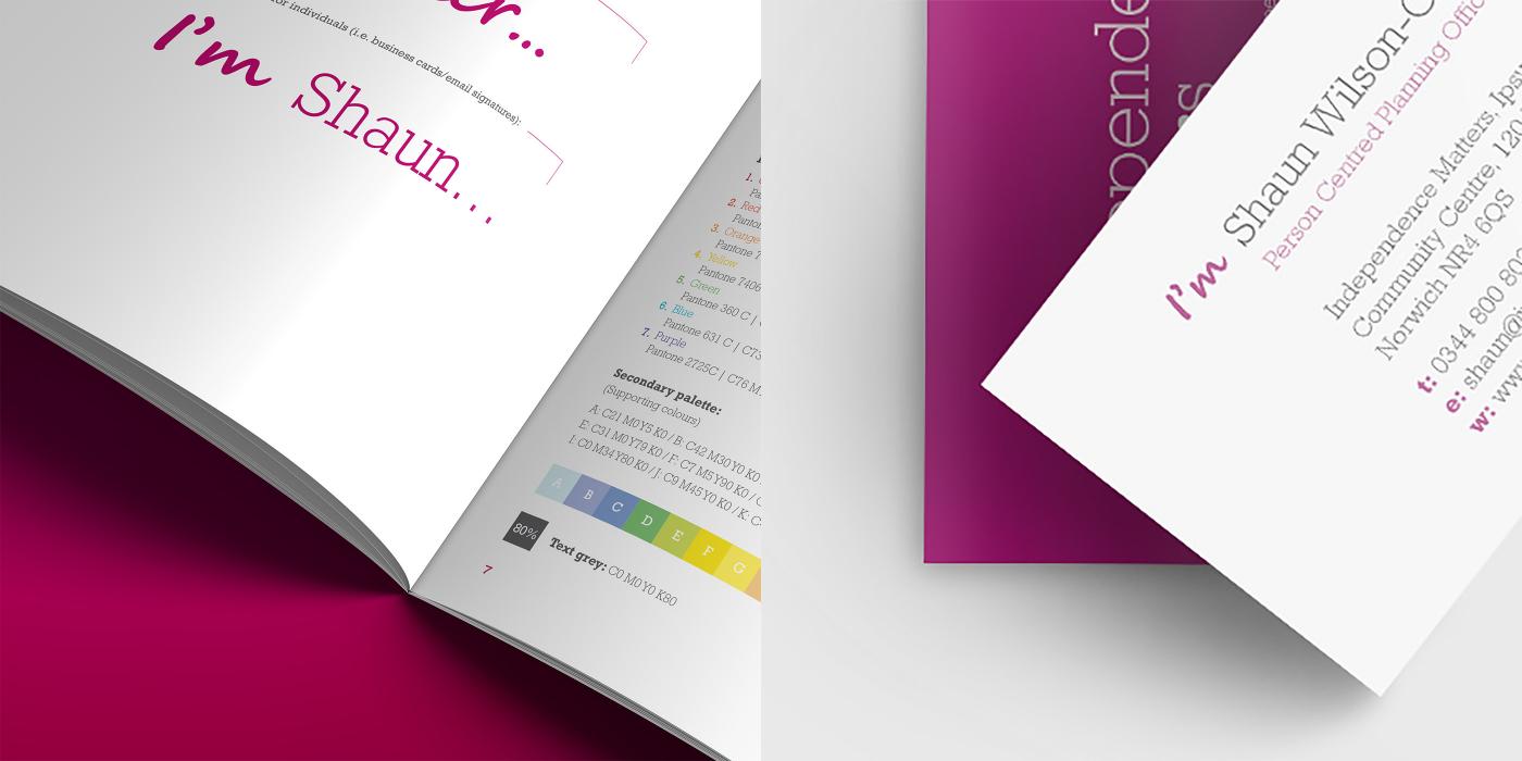 Brochure Printing Same Day Printing Sameday Printing