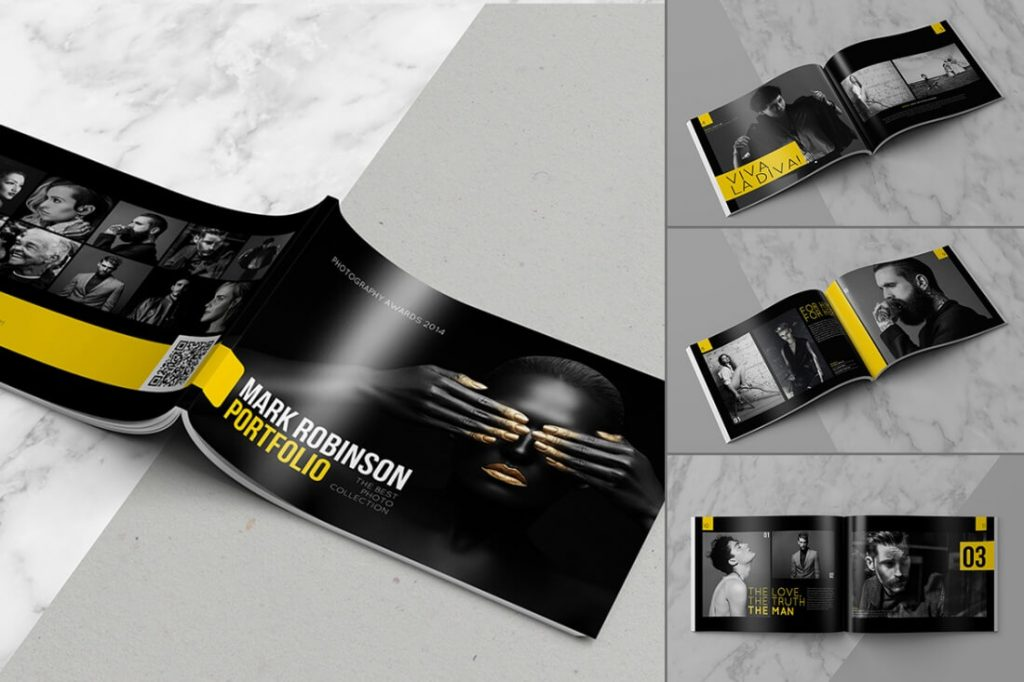 security printing 16 1024x682 - Brochure Printing