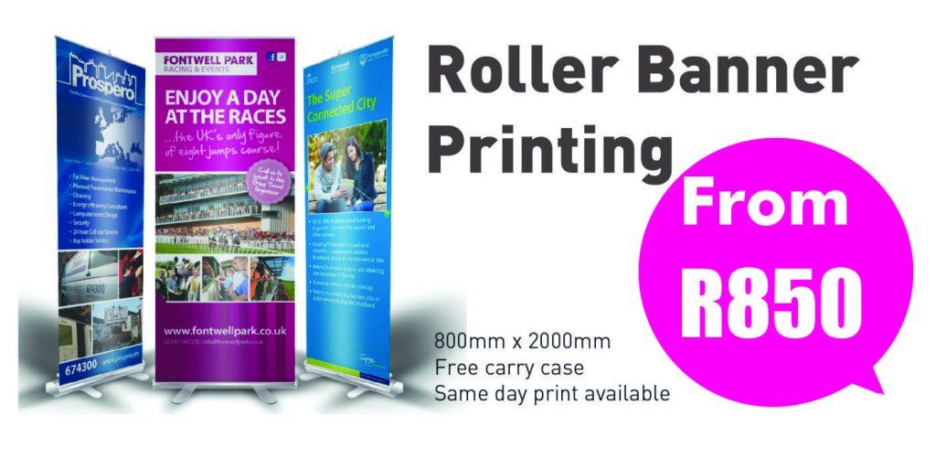 custom banners 50 1024x513 - Sameday Printing | Sameday Printers | Sameday Brochures | Printing | Banners | Signage