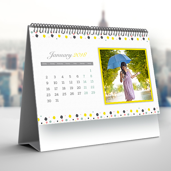 Calendar Catelogue 2019 Same Day Printing Sameday
