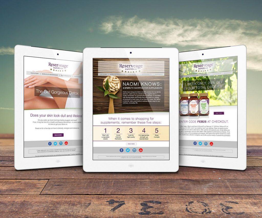websites 01 1024x853 - Sameday Printing | Sameday Printers | Sameday Brochures | Printing | Banners | Signage