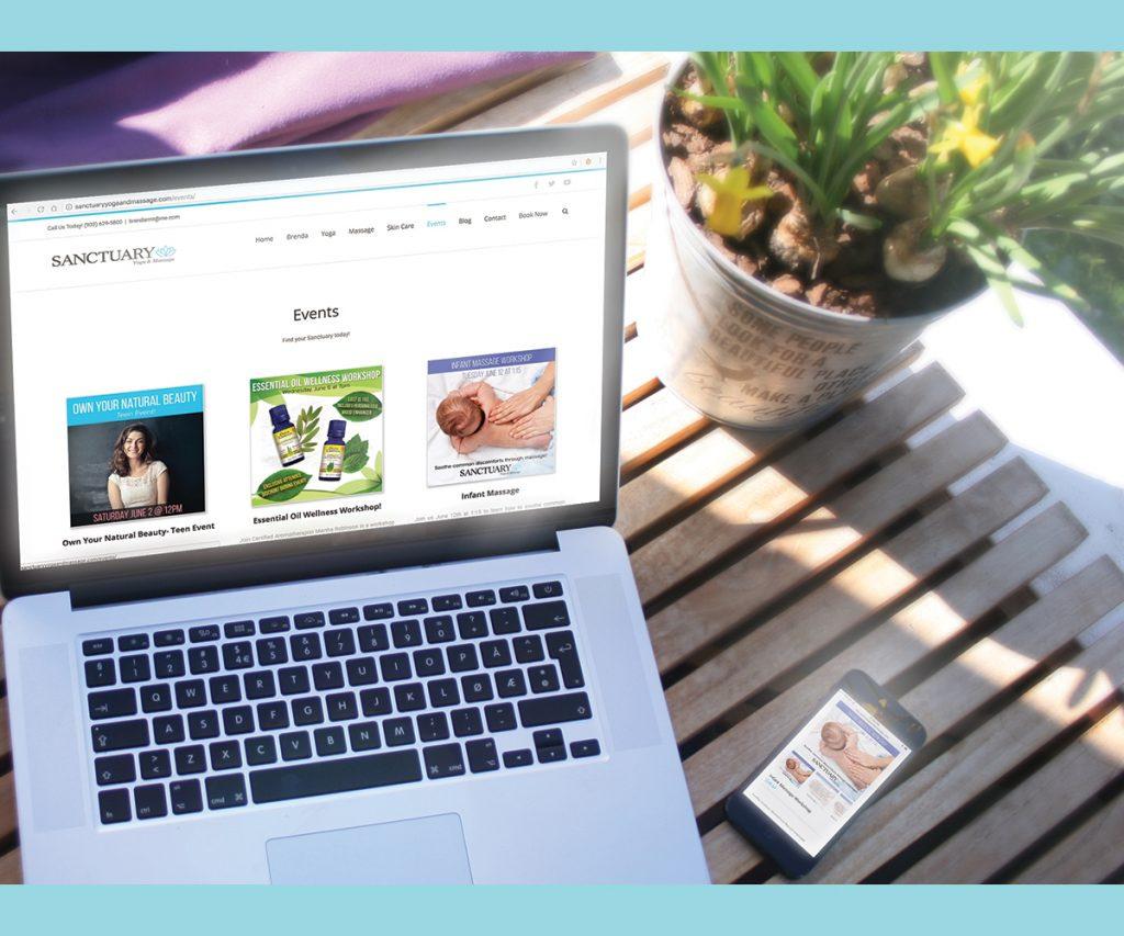 websites 02 1024x853 - Sameday Printing | Sameday Printers | Sameday Brochures | Printing | Banners | Signage