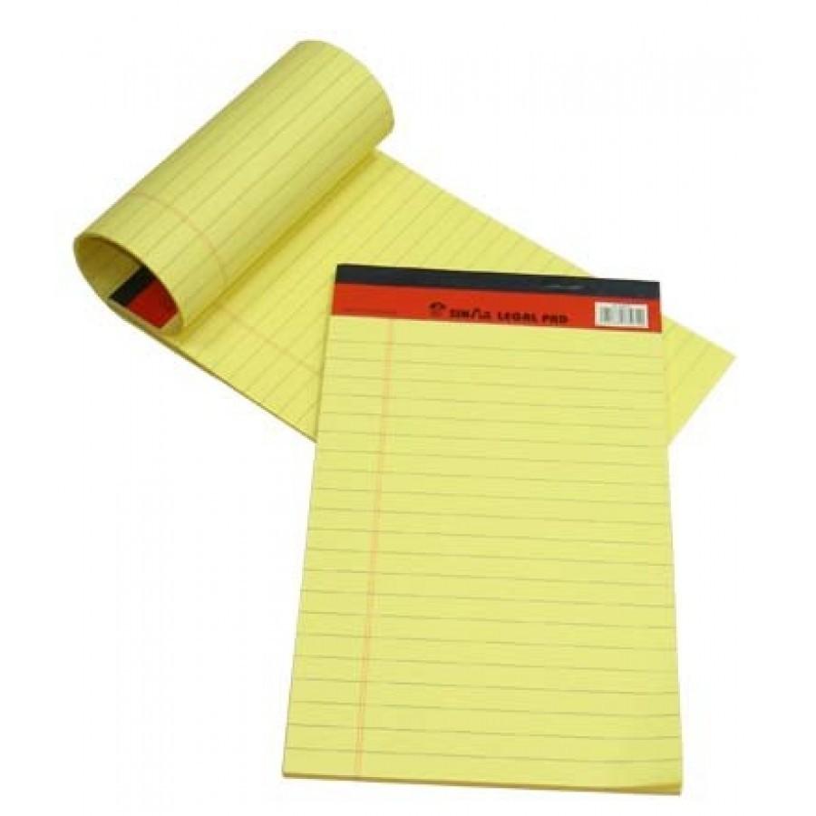 boldmedia signage 256 - Pad Printing. Letterheads. Compliment Slips